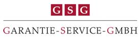 Garantie-Service-GmbH